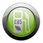 pompe_e85