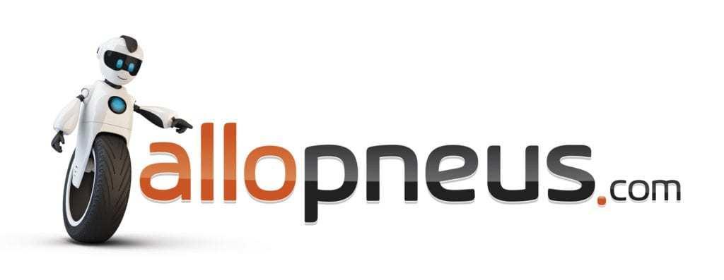 Allopneus - Service Pneumatiques