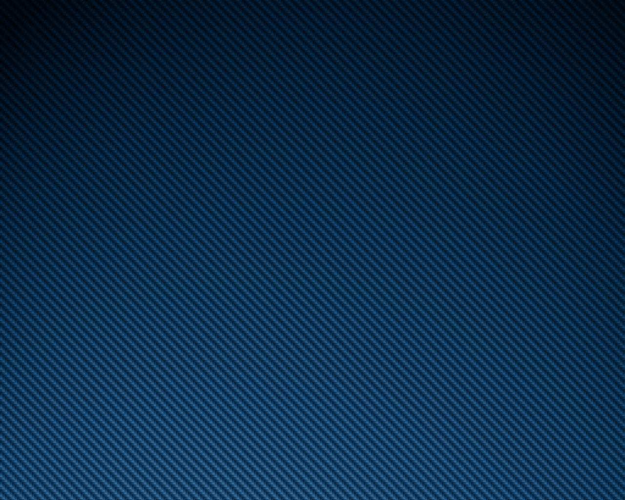 Blue-Carbon-Fiber-Texture