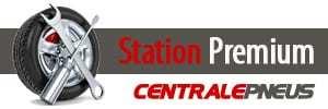 banner pub 1 - Service Pneumatiques