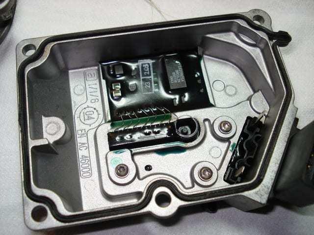 egr hs 2.1 - Eco-nettoyage Bardahl - Nettoyage moteur - Déclaminage moteur