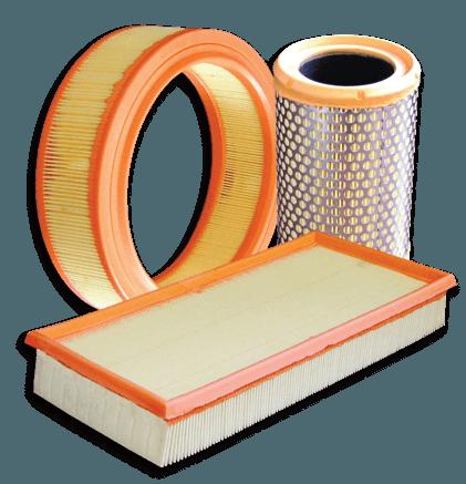 filtre air promotions
